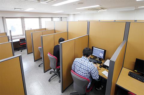 仙台 大原 簿記 情報 公務員 専門 学校